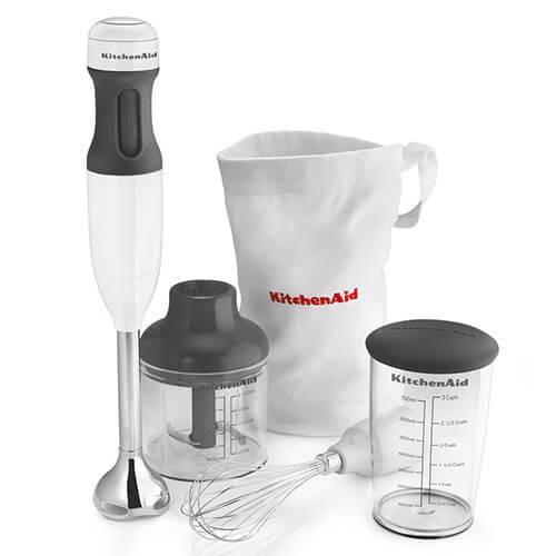 KitchenAid Classic Hand Blender
