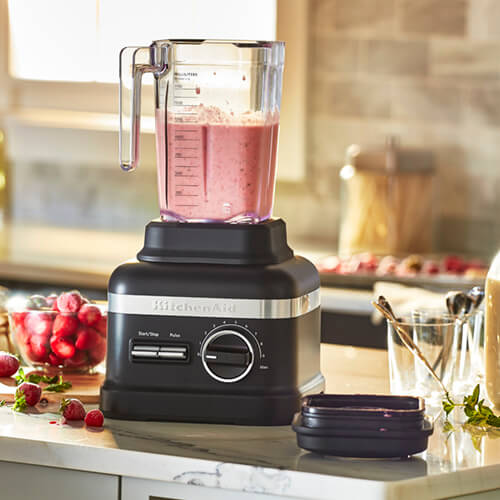 KitchenAid High Performance Blender