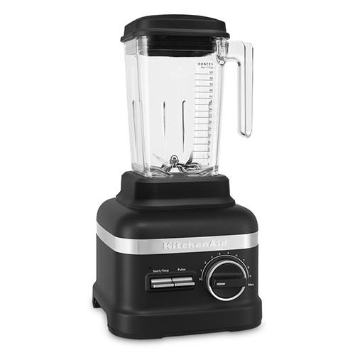 KitchenAid Artisan High Performance Blender