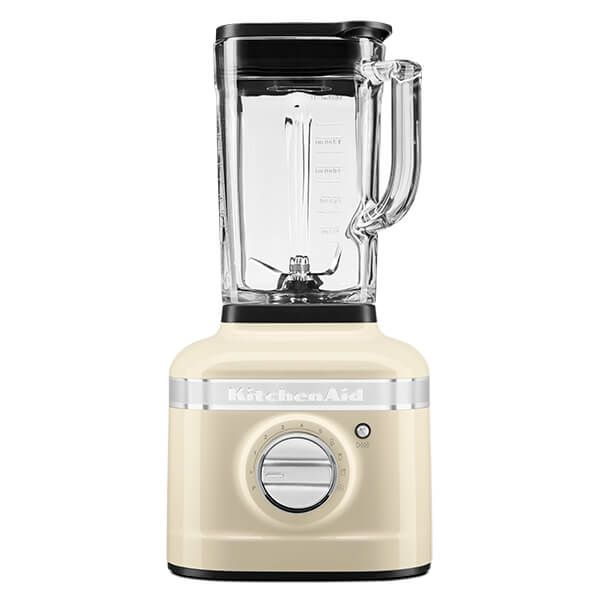 KitchenAid K400 Artisan Blender
