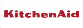 KitchenAid Kitchen Electricals