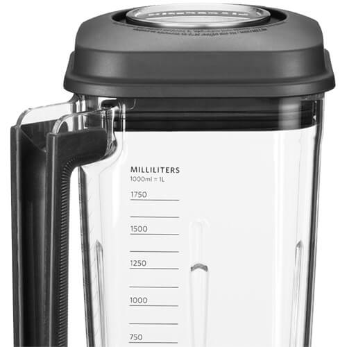 KitchenAid Power Blender Jug