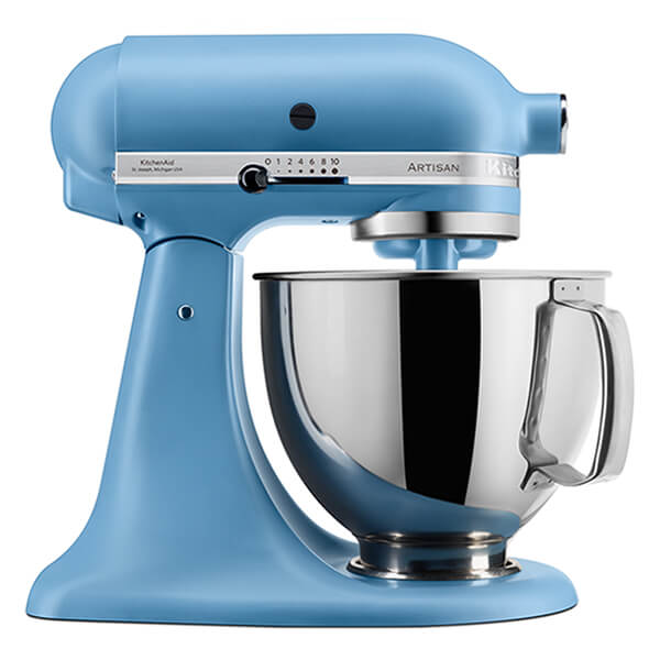 KitchenAid Artisan Mixers