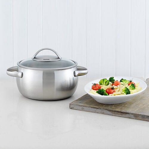 Kuhn Rikon Daily Cookware