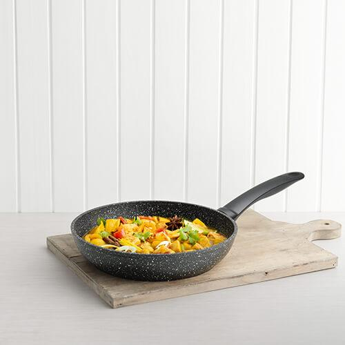 Kuhn Rikon Easy Induction Marble Cookware