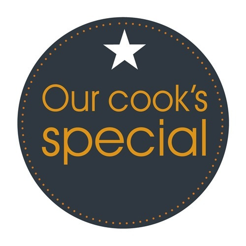 Le Creuset Cooks Specials Offers