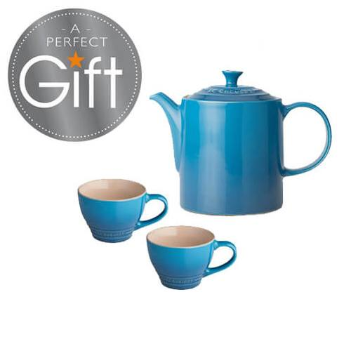 Le Creuset Stoneware Set Special Offers
