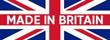 Tom Kerridge, Made in Britain