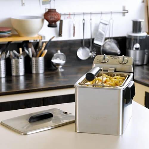 Magimix Kitchen Appliances