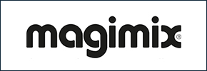 Magimix Kitchen Electricals