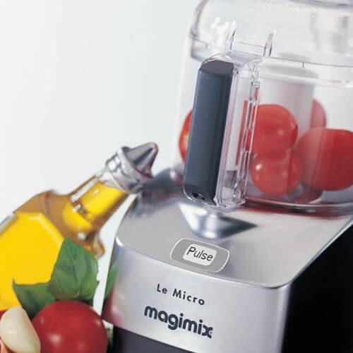 Magimix Mini Chopper