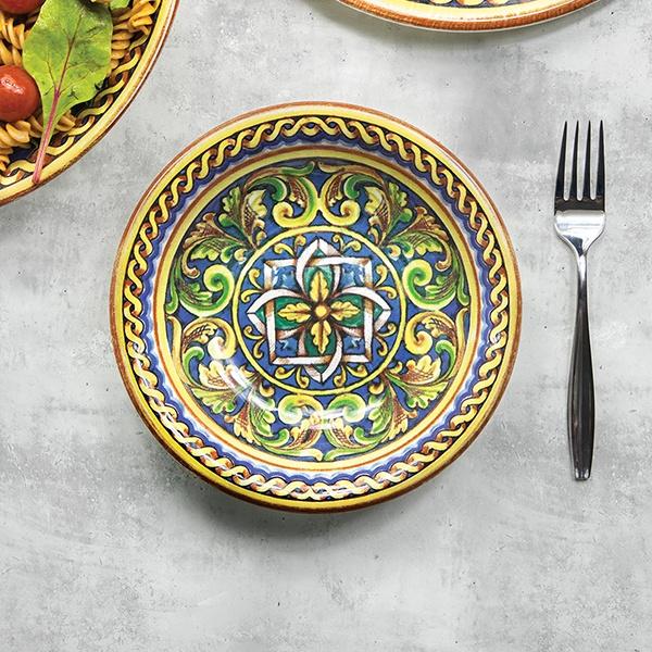 Maxwell & Williams Ceramica Salerno