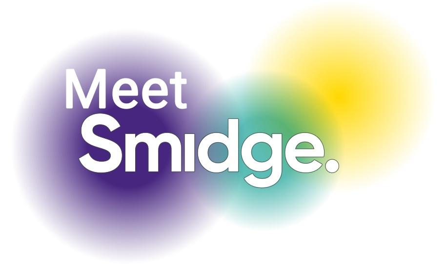 Meet Smidge