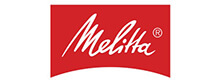 Melitta Coffee Machines