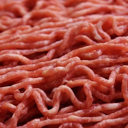 Mince with the KitchenAid Artisan 4L Food Processor