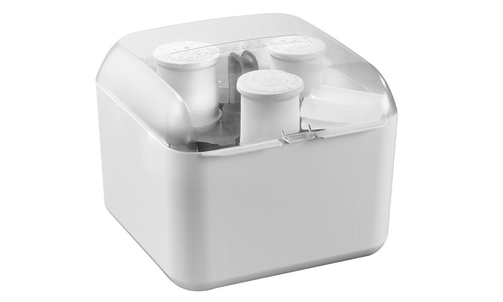 KitchenAid 3 Litre Food Processor Kit
