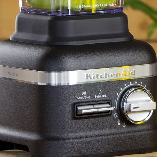 KitchenAid Power Plus Blender Motor