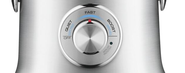 VARIABLE SPEED CONTROL