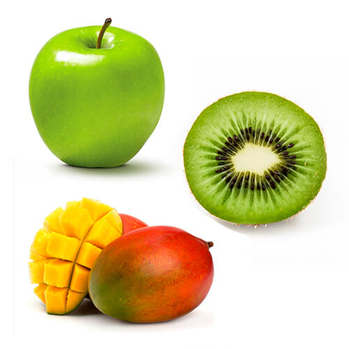 Other Fruits