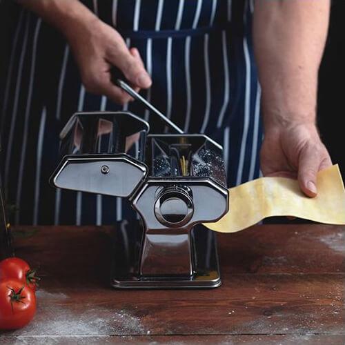 Pasta Gadgets