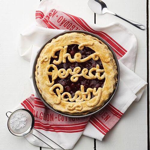 Pie & Tart Tins