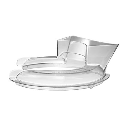 KitchenAid Artisan Mixer Pouring Shield