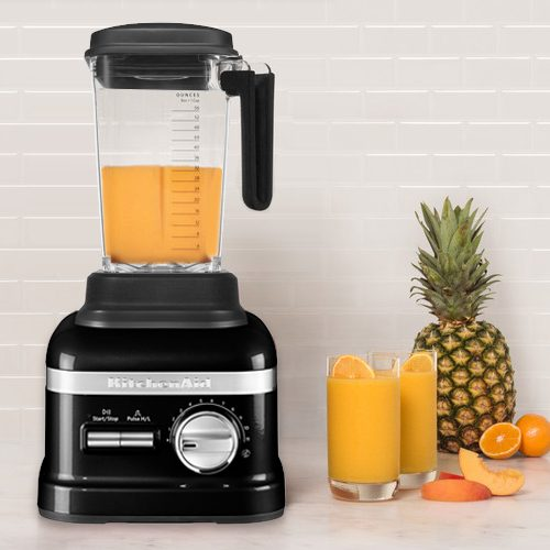 KitchenAid Power Blender