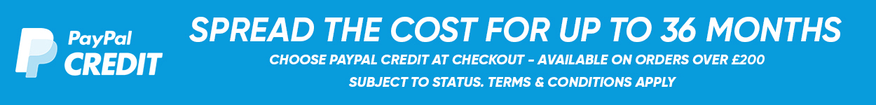 PP Credit Mobile