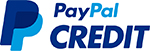 PP Credit Logo
