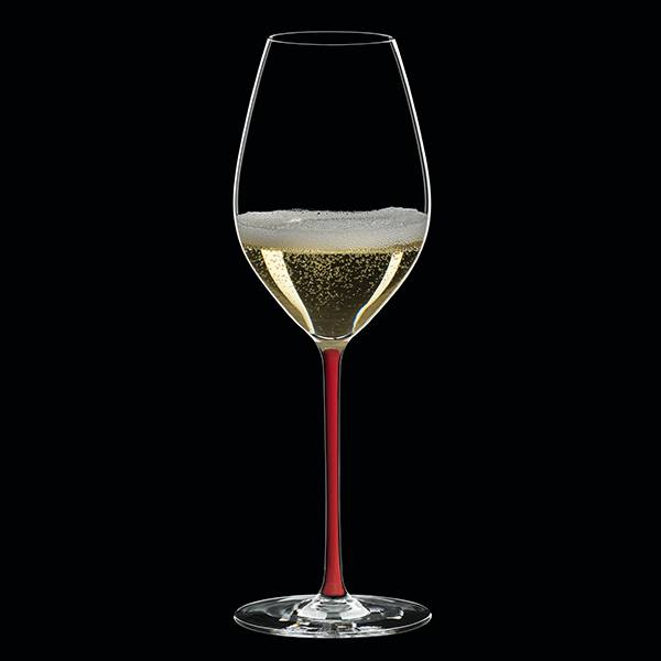 Riedel Hand Made Glassware Range