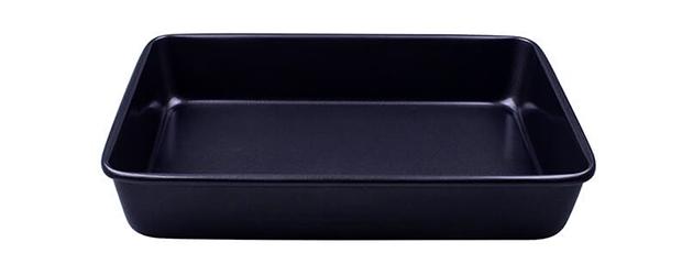 Stoven Non-Stick 35cm Roaster