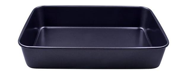 Stoven Non-Stick 40cm Roaster