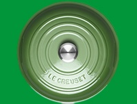 Le Creuset Rosemary