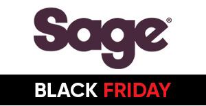 Sage Black Friday Offers