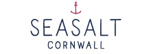 Seasalt Clothing