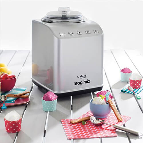 Shop All Ice Cream Makers