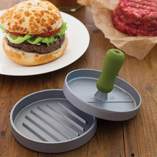 Shop All Mincers, Sausage & Burger Makers