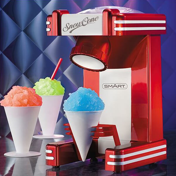 Shop All Smoothie / Slush & Drinks Makers