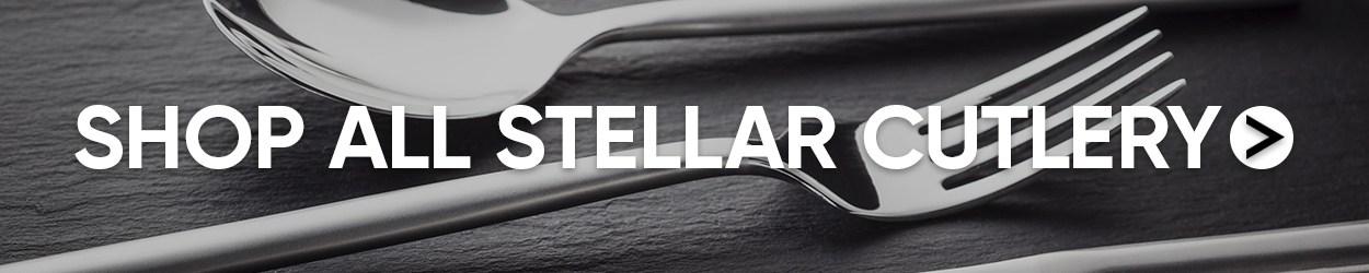 Shop All Stellar Cutlery