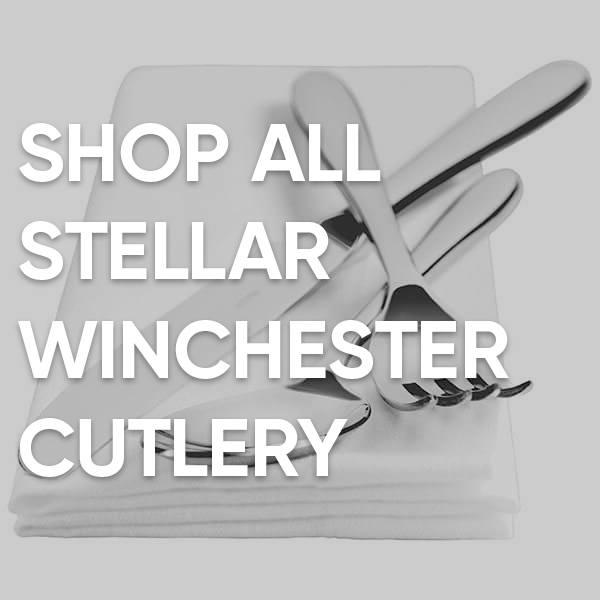 Stellar Winchester Cutlery
