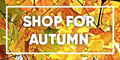 Shop for Autumn