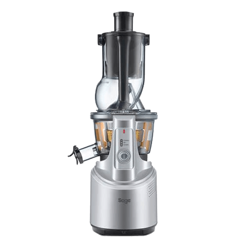 Sage Slow Juicers