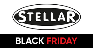 Stellar Black Friday Offers