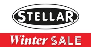 Stellar Winter Sale Offers