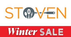Stoven Winter Sale Offers