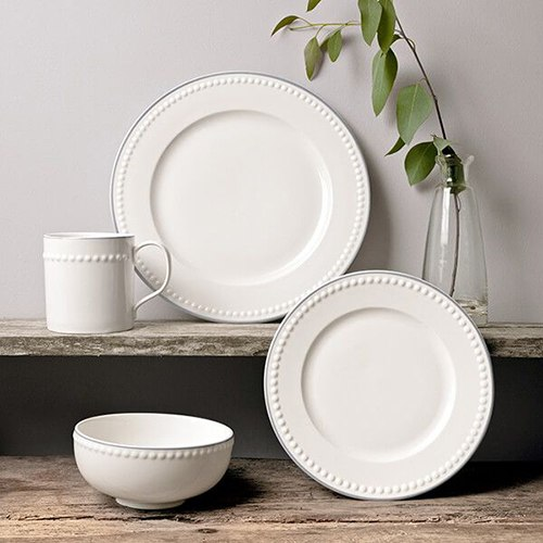 Tableware Sets