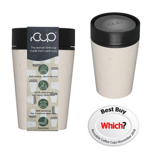 Shop All Travel Mugs
