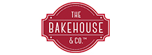 Bakehouse & Co.