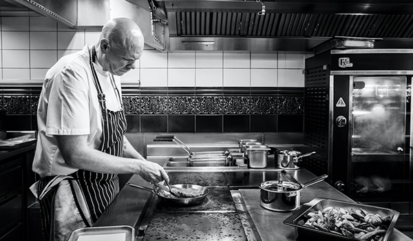 Tom Kerridge Made in Britain