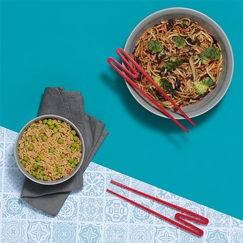 Typhoon World Foods